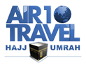 air1travel-logo-3