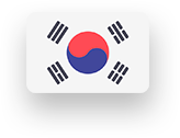 south-korea1
